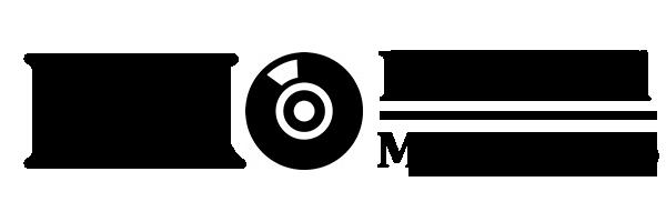 Eko กลุ่มคนทำดนตรีของคนดนตรี